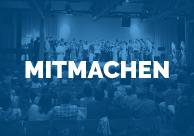 kachel_mitmachen