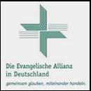 dachverbaende_evangallianz