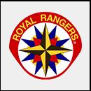 dachverbaende_royalrangers