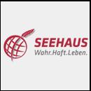 dachverbaende_seehaus
