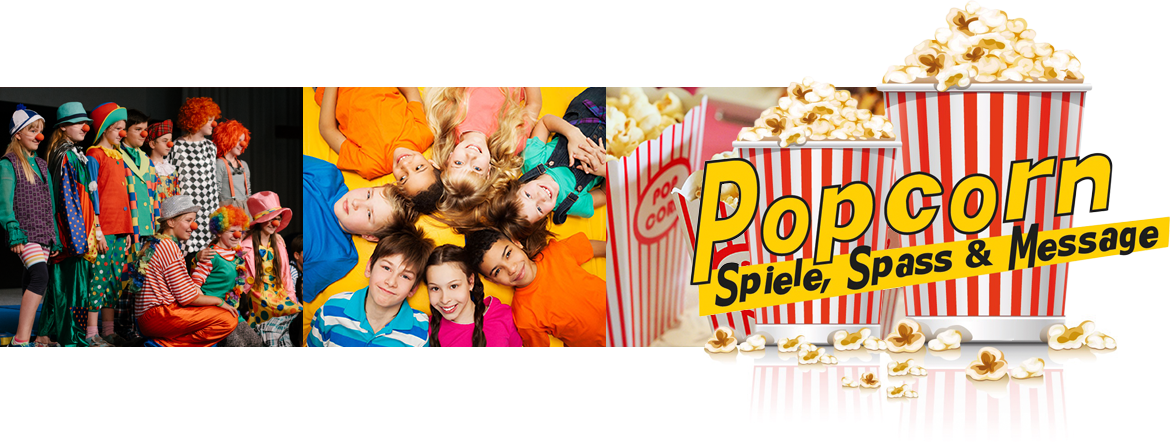 popcorn_bild