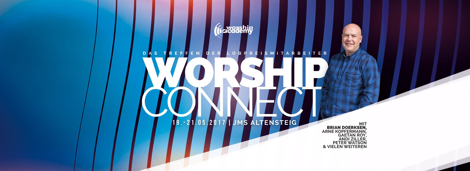 Slider_WorshipConnect